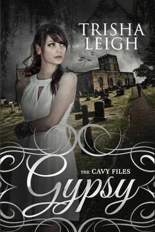 Review: Gypsy by Trisha Leigh (Blog Tour & Giveaway)