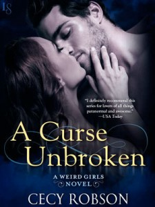 cover a curse unbroken by cecy robson