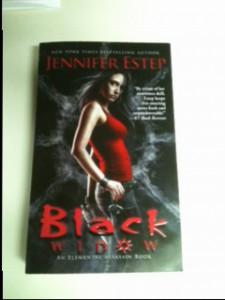 cover black widow 3