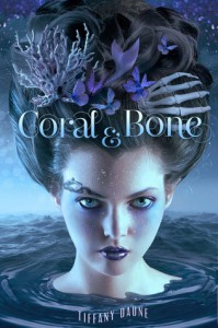 cover coral and bone