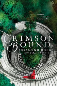 cover crimson bound by rosamund hodge