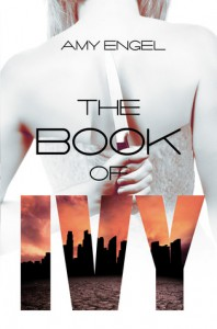 cover the book of ivy by amy engel 2