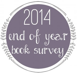 2014-end-of-year-book-survey 3