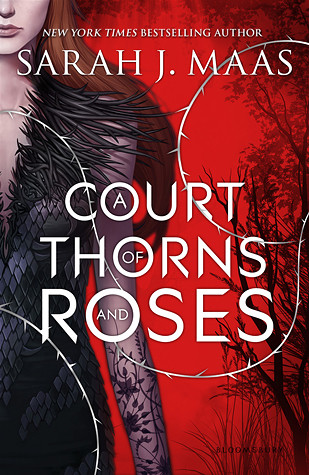 cover a court of thorns and roses opt