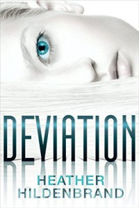 cover deviation by heather hildenbrand