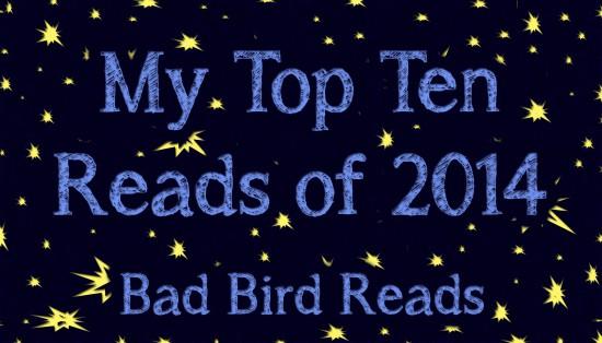 my top ten reads 2014 - Copy