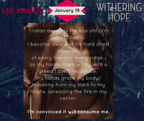 Withering Hope Teaser 1