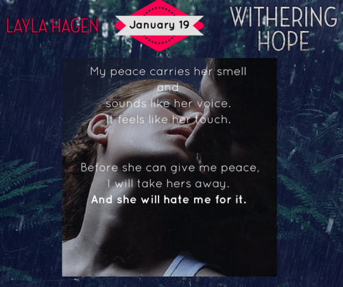 Withering Hope Teaser 2