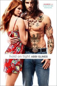 cover hold on tight by abbi glines