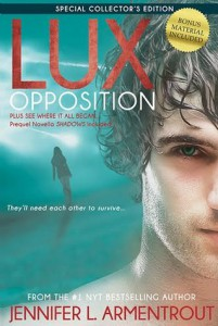 cover opposition by Jennifer Armentrout 2
