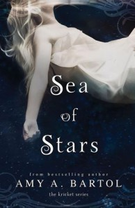 cover sea of stars by amy bartol