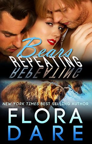 Review: Bears Repeating by Flora Dare