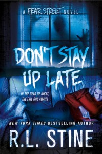 cover don't stay up late by rl stine2