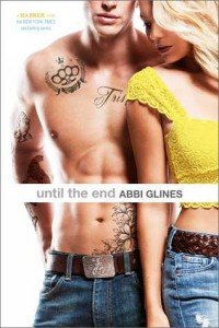 cover until the end by abbi glines