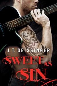 cover sweet as sin by jt geissinger