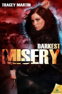 cover darkest misery by tracey martin
