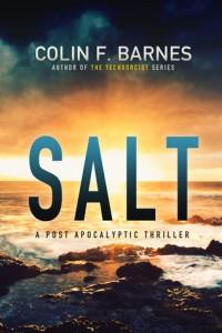 cover salt by clin barnes