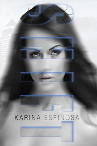 Review: Shift by Karina Espinosa