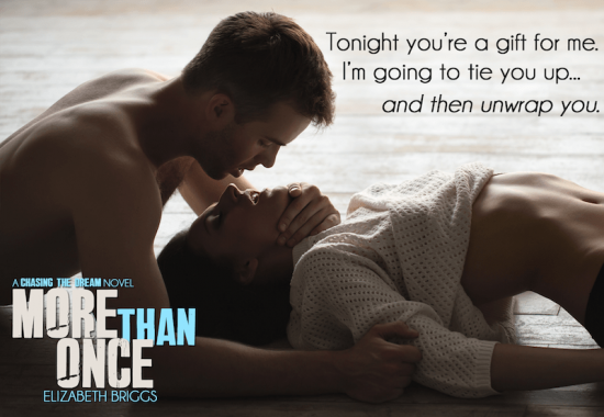 more than once quote 2