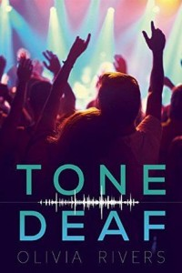 cover tone deaf by olivia rivers