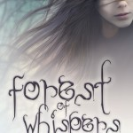 Guest Post: The Secrets Behind Forest of Whispers by Jennifer Murgia (Blog Tour & Giveaway)
