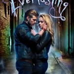 Guest Post & Giveaway: What Inspired Me to Write Everlasting by Candace Knoebel (Blog Tour)
