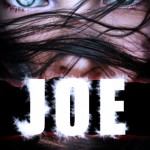 Review: Joe by H.D. Gordon