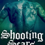 Stacking the Shelves #94: Shooting Scars