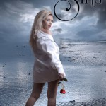 Review: Hidden Sins by Karice Bolton (Blog Tour & Giveaway)