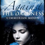 Review: Against the Darkness by A.M. Griffin