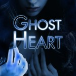 Review: Ghost Heart by Ripley Patton (Book Blitz & Giveaway)