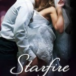 Review: Starfire by Mimi Strong