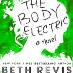 Stacking the Shelves #100: The Body Electric
