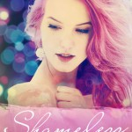 Review: Shameless by Nina Lemay