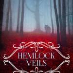 Excerpt: Hemlock Veils by Jennie Davenport (Book Blitz & Giveaway)
