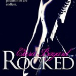 Review: Rocked by Clara Bayard