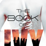 Review: The Book of Ivy by Amy Engel (Blog Tour & Giveaway)