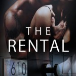 Review: The Rental by Rebecca Berto