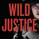 Review: Wild Justice by Kelley Armstrong