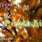 Writing & Publishing Tips: Four Fatal Flaws of a Romantic Hero by Jassy De Jong (Guest Post)