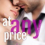 Review: At Any Price by Brenna Aubrey