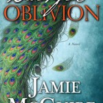 Review: Beautiful Oblivion by Jamie McGuire