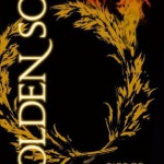 Stacking the Shelves #106: Golden Son