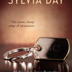 Review: Reflected in You by Sylvia Day