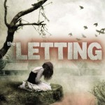 Book Playlist: The Letting by Chathrine Goldstein (Blog Tour & Giveaway)