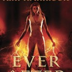Review: Ever After by Kim Harrison