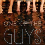 Review: One of the Guys by Lisa Aldin