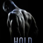 Excerpt & Giveaway: Hold by Claire Kent (Book Blitz)