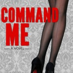 Review: Command Me by Geneva Lee (Blog Tour)