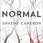Early Review: Normal by Graeme Cameron